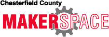 chesterfield-county-makerspace-logo