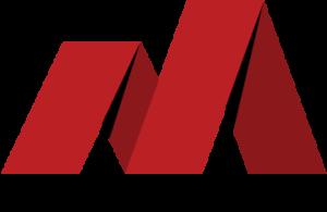 maxx-potential-logo