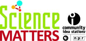 sciencematters_cis-logo_color