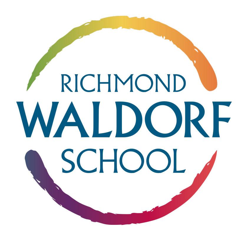 Richmond Waldorf School