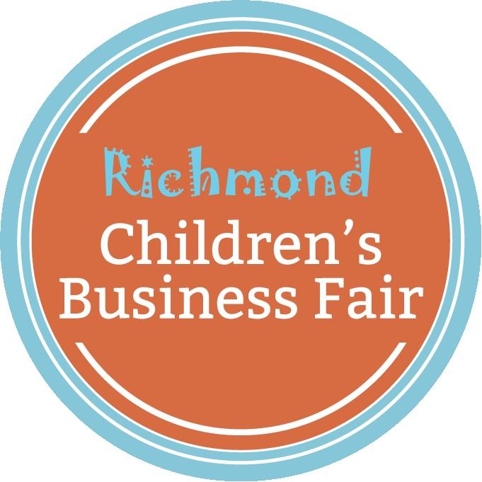 Richmond Children's Business Fair